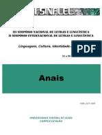 original_ANAIS_SINALEL_-_Parte_1.pdf