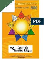 008 Desarrollo Intuitivo-Integral P3000 2013
