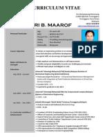 Contoh Resume Cv Pemula Sederhana Thesis Copy Editing
