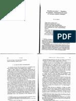 republica de indios, republica de españoles.pdf