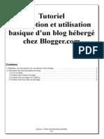 TutoBlogGoogle.pdf