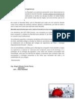 Navidad 2013 CIP CDA HUARAZ.pdf