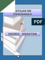 estilosdeenseanza-091119111601-phpapp01.ppt (1)
