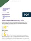 » Desafíos Matemáticos, propuestos por la RSME