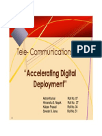 Tele- Comm-Inc-Group 6 [Compatibility Mode]