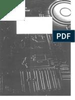 05-GEH200.pdf