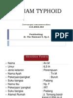 Ppt Case Messa.pptx Print