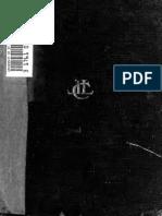 L391-Aristotle Posterior Analytics Topica