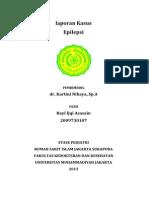 Cover Lapkas Epilepsi