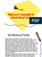 Pre+Cast+Concrete