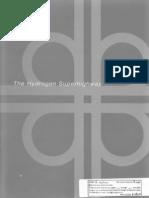 Super Hydrogen Highway