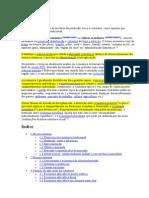 Wiki Economia