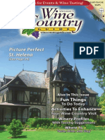 Wine Country Guide January 2014