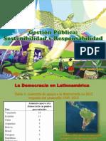 Presentacion Gestion Publica, Sostenibilidad y Responsabilidad SCH