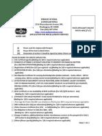 Form_Pdf_68