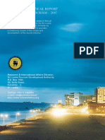 Annual Report 2007 (Click on the image)