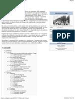 Ejército de Cartago - Wikipedia, la enciclopedia libre
