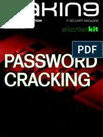 pastebin-THNIC pdf | File Transfer Protocol | Windows Server 2003