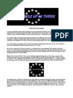 Jarzombek 12tone.pdf