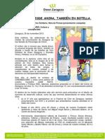 VII Campaña, Vino y cultura nota prensa1 caratula