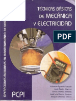 Tecnicas Básicas Mec. y elec2 (1)
