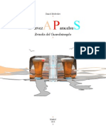 Fórmula Secreta de Paracelso para la Elaboración de  la Cerveza