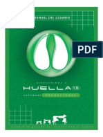 Manual de Usuario Huella.pdf
