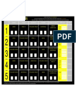 T25-Alpha.pdf