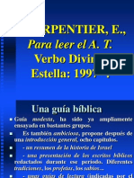 000b Visión General AT-Charpentier