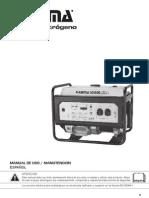 Manual 341