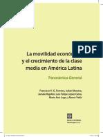 2012_Banco Mundial_Panorámica Mundial - Informe_ClaseMedia