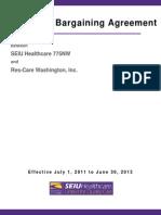 seiu-healthcare-775nw-rescare-cba-2011-2013