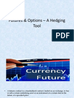 Currency PPT 3