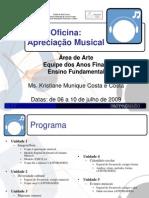apreciaomusical-090805152418-phpapp01