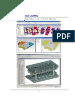 3DQPV5TrainingManualAdvanceLevel-- (1)