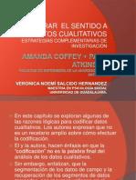 PRESENTACIÓN ENCONTRAR EL SENTIDO A LOS DATOS CUALITATIVOS.pptx