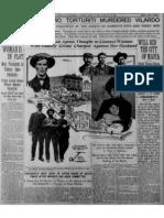 Apron Evidence 1905