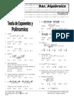 PO23RX1.1