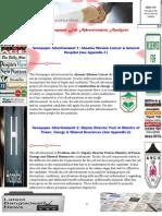 Body Part PDF Format