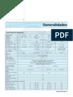 Manual de megane II - Generalidades