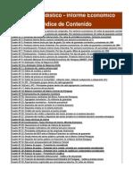 BCP Informe Economico Febrero 2012