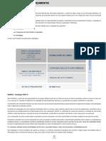 2 - Os diferentes tipos de orçamento.pdf