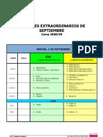 Exam Sep 0809