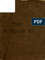 The Messenger Boy full script