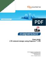 154659210 Symena LTE Network Design Using Capesso LTE A