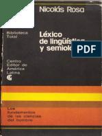 ROSA, NICOLÁS - Signo, Símbolo y Texto (pag.94-120) CEAL