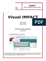 [Prof] Visualimpact 0710.680imn1 - 7.1