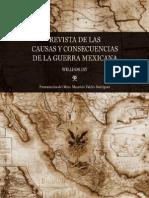 CAUSAS CONCECUENCAS DE LA GUERRA DEL 47 FINAL.pdf