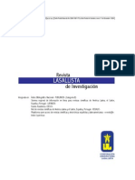 Dialnet-EfectosDeLaPrimeraAlimentacionEnLarvasDeRhamdiaSob-3399564