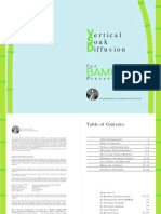 BAMBU_vertical_soak_diffusion.pdf